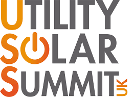 UTILITY SOLAR SUMMIT (UK)