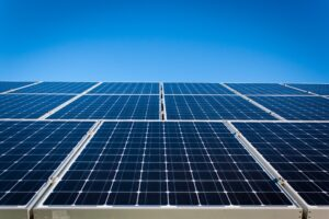 The Advantages and Disadvantages of Using Solar Power